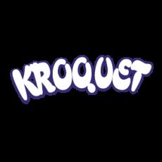 Kroquet
